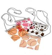 SPORTS PURSES (include 12 units)