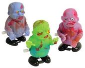 WIND-UP ZOMBIES (include 12 units)