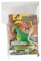 GROWING DINOSAURS (include 12 units)