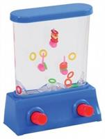 MINI WATER GAMES (include 12 units)