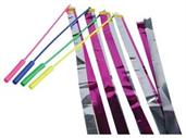 Magic Streamers (Include 12 Units)