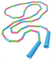 Jointed Jump Ropes (Include 12 Units)