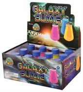 Galaxy Slime (Include 12 Units)
