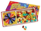 Beanboozled Jelly Beans (Include 1 Units)