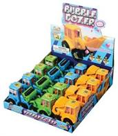 Bubble Dozer/12-Pc (Include 12 Units)