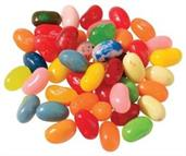 Jelly Belly Fun Pack (Include 80 Units)