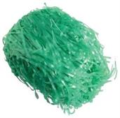 Green Easter Grass (Include 12 Units)