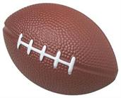 Mini Footballs (Include 12 Units)