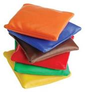 Bean Bags/3 1/2 Inch (Include 12 Units)