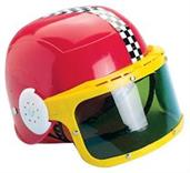 Motorcycle Helmet (Include 1 Units)