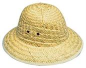 Safari Hat (Include 1 Units)