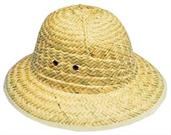Child Safari Hat (Include 1 Units)