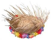 Beachcomber Flower Hat (Include 1 Units)