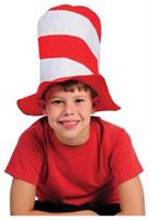 Swirl Party Hat (Include 1 Units)