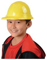 CONSTRUCTION HELMETS/CHILD (include 12 units)