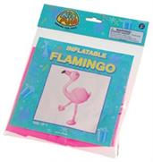 Flamingo Inflate (Include 1 Units)