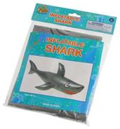 SHARK INFLATE (include 1 units)