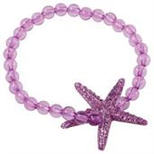 Starfish Bracelets/6-Pc (Include 12 Units)
