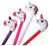 Unicorn Pens (Include 12 Units)