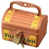 Treasure Chests (Include 12 Units)