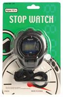 Stop Watch (Include 1 Units)