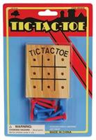 Tic-Tac-Toe Game (Include 1 Units)