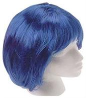 Mod Wig/Blue (Include 1 Units)