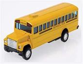 School Bus (Include 1 Units)
