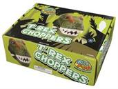 T-Rex Choppers/8-Pc (Include 8 Units)