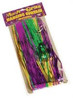 Hanging Curtain/Mardi Gras (Include 1 Units)