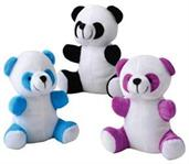 Panda Plush (Include 12 Units)