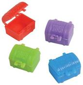 Tooth Fairy Boxes/36-Pc (Include 36 Units)